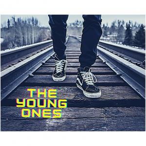 The Young Ones (jongeren 13 t/m 21 jr)